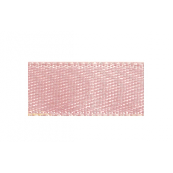 Cadeaulint lichtroze 10 mm