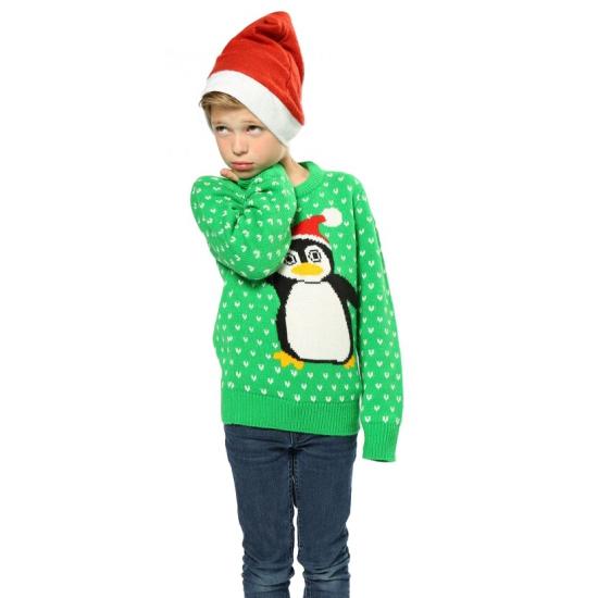 Foute Kersttrui Pinguin.Foute Kersttrui Pinguin Spaarpotten Winkel